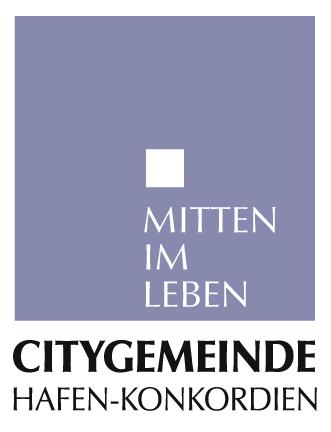 Citygemeinde Hafen-Konkordien Mannheim